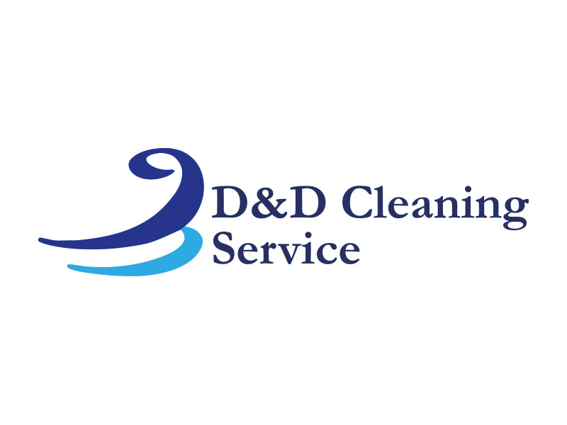 D&D Cleaning Service Weert