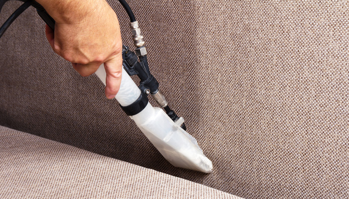Meubels reinigen Weert/ Nederweert D&D Cleaning Service
