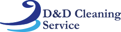 DDcleaning Service